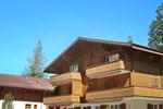 Apartment Almis-Bodeli Grindelwald