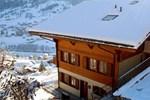 Apartment Aphrodite I Grindelwald