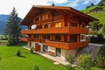 Apartment Monch Grindelwald