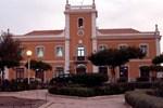 Отель Pestana Tropico Hotel
