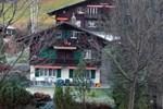 Apartment Spassvogel II Grindelwald
