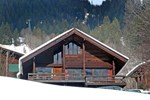 Holiday Home Meister Grindelwald