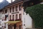 Отель La Fleur de Lys