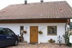 Гостевой дом Vreni's Gästezimmer
