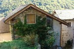 Casa Laurina