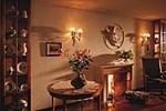 Отель Romantik Hotel Sternen