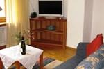 Apartment Bos-cha