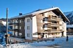 Апартаменты Apartment Richemont III La Tzoumaz