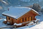 Апартаменты Holiday Home Petite-Arvine La Tzoumaz