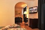 Отель Hotel Ristorante Grotto Serta