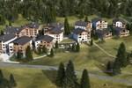 Апартаменты PRIVÀ Alpine Lodge
