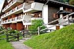 Апартаменты Apartment Cassiopue Ste Croix