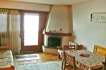 Апартаменты Apartment Licorne I Ste Croix