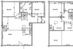 Апартаменты Residence Adora