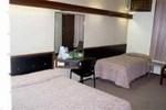 Comfort Inn Foster