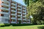 Apartment Casa Lido Locarno