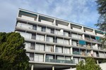 Apartment Residenza Collina Locarno