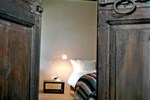 Holiday Home Casa Capon Brione s.Minusio