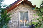 Casa Elin