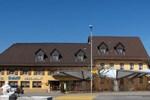 Отель Hotel Restaurant Schiff