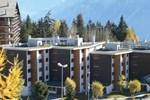 Апартаменты Apartment Barzettes-Vacances I Crans Montana