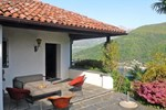 Holiday Home Casa Maruta / Ranica Morcote
