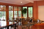Comfort Inn Lincoln Downs