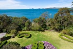 ibis Styles Port Stephens Salamander Shores (formerly All Seasons)
