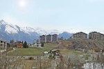Апартаменты Apartment Christiania XVII Nendaz Station