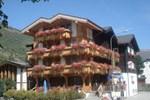 Отель Hotel Grimsel