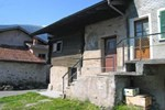 Holiday Home Malquarti Olivone
