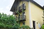 Апартаменты Apartment Casa Nelly Ponto Valentino