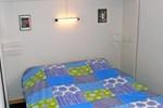 Апартаменты Apartment Barzettes-Vacances II Crans Montana