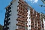 Апартаменты Apartment De La Foret Crans Montana