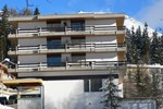 Апартаменты Apartment Roche-Neige Crans Montana