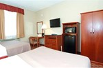 Best Western Jamaica Inn