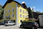 Отель Hotel Rarnerhof