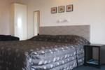 Comfort Inn Mediterranean Motel