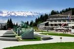 Отель Rigi Kaltbad Swiss Quality Hotel