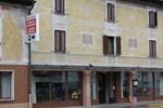 Отель Osteria Stazione