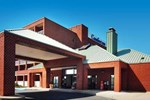 Отель Comfort Inn Philadelphia Airport