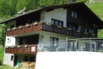 Apartments Orphelja