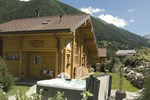 Отель Bed & Breakfast Chalet Cygnet