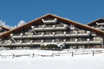 Апартаменты Apartment Centaure IV Ste Croix