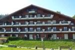 Апартаменты Apartment Eridan I Ste Croix