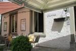 Отель Hotel Hirschen