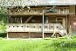 Апартаменты Ätti's Stübli Meiersmaad