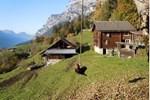 Отель Ferienhaus Alp Chilcherbergen