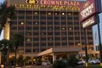 Crowne Plaza Hotel San Antonio Airport