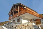 Апартаменты Holiday Home Pacha Nendaz Station